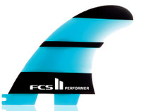FCS 2 Performer Neo Glass