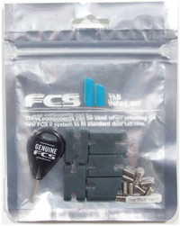 fcs tab infill kit