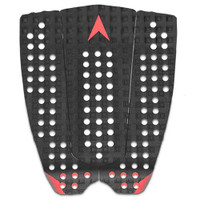 Astrodeck 949b Kolohe Andino Black red