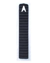 Astrodeck SK2 Beaker arch bar