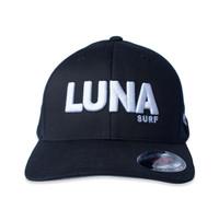 Lunasurf Cap