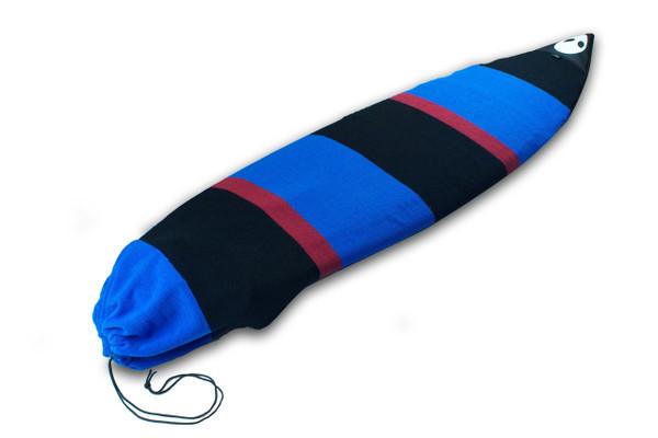 Surfboard sock