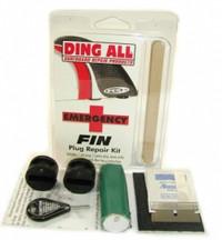 DING ALL FCS Plug Repair Kit