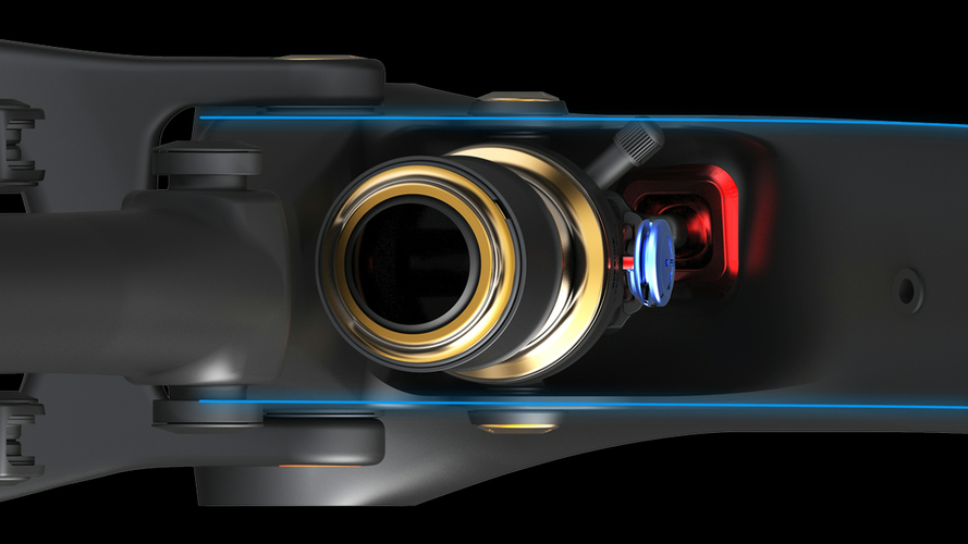 2017-tecnologies-spark-asymmetric-design-174787-mainbanner-1.jpg
