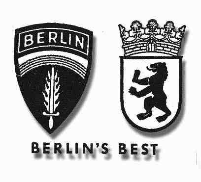 berlinbrigade-logo.jpg
