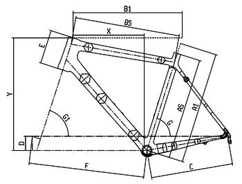csm-intrepida-carbon-geo-511fb46b8d.png