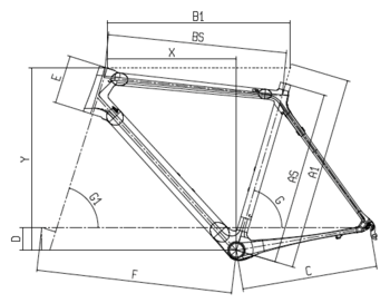 csm-specialissima-geometry-2-7839c494b7.png