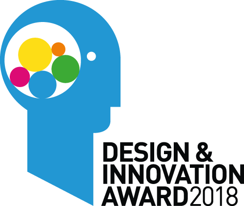 dia-2018-logo.png