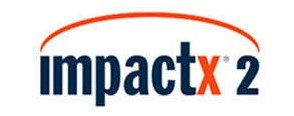 impactx-2.jpg