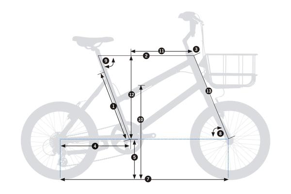 katu-e25geometry.png