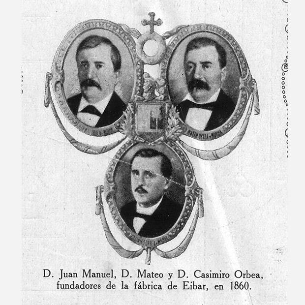 orbea-founders-juan-manuel-mateo-casmino.jpg