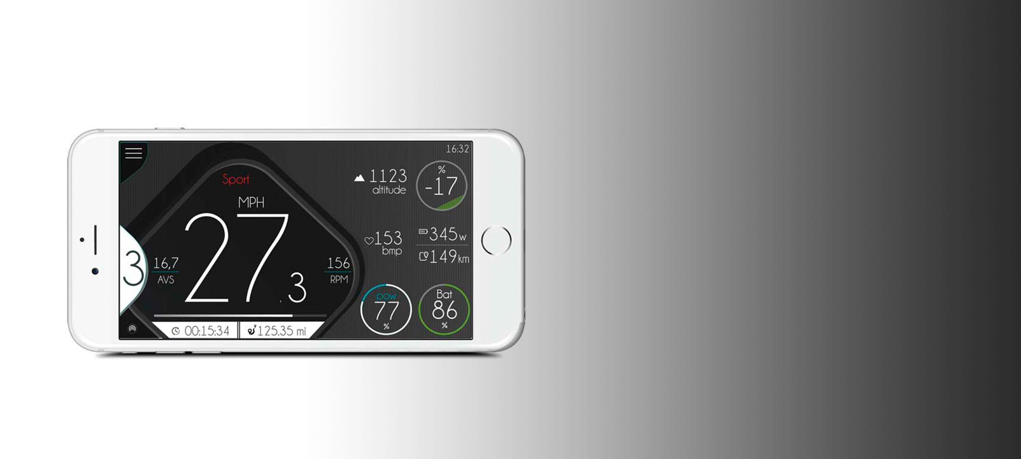 ran18-gain-road-app.jpg