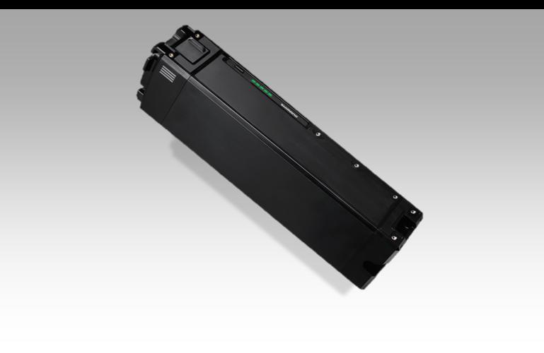 shimano-battery-e-genius-e-spark-back-ground-230800-mainbanner-3.jpg