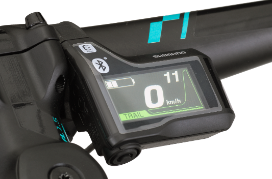 shimano-display-e-bike-sift-switch-mainbanner-4.jpg