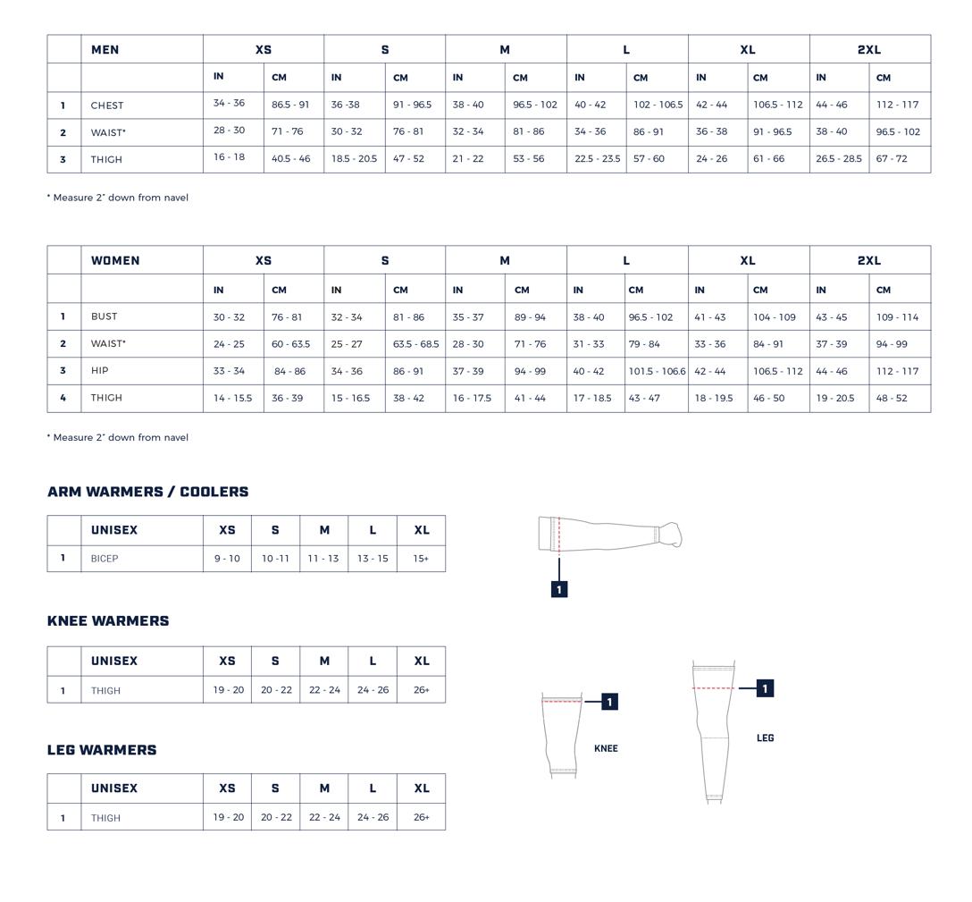 squadra-size-chart.png