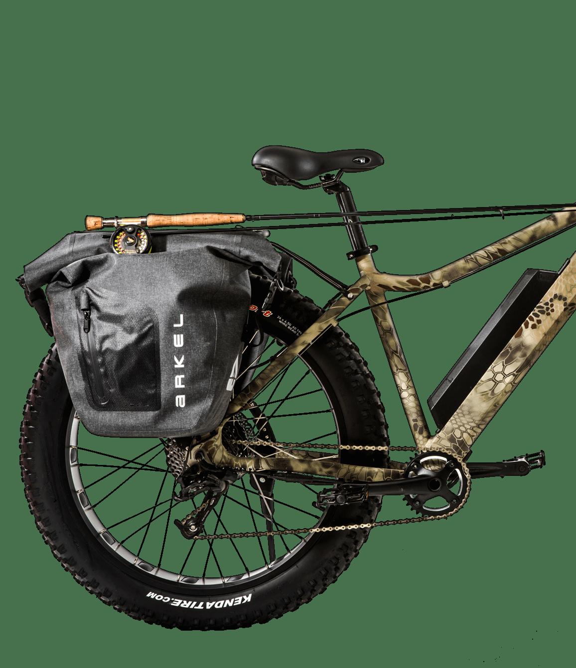 stealth-bike-1500x.png