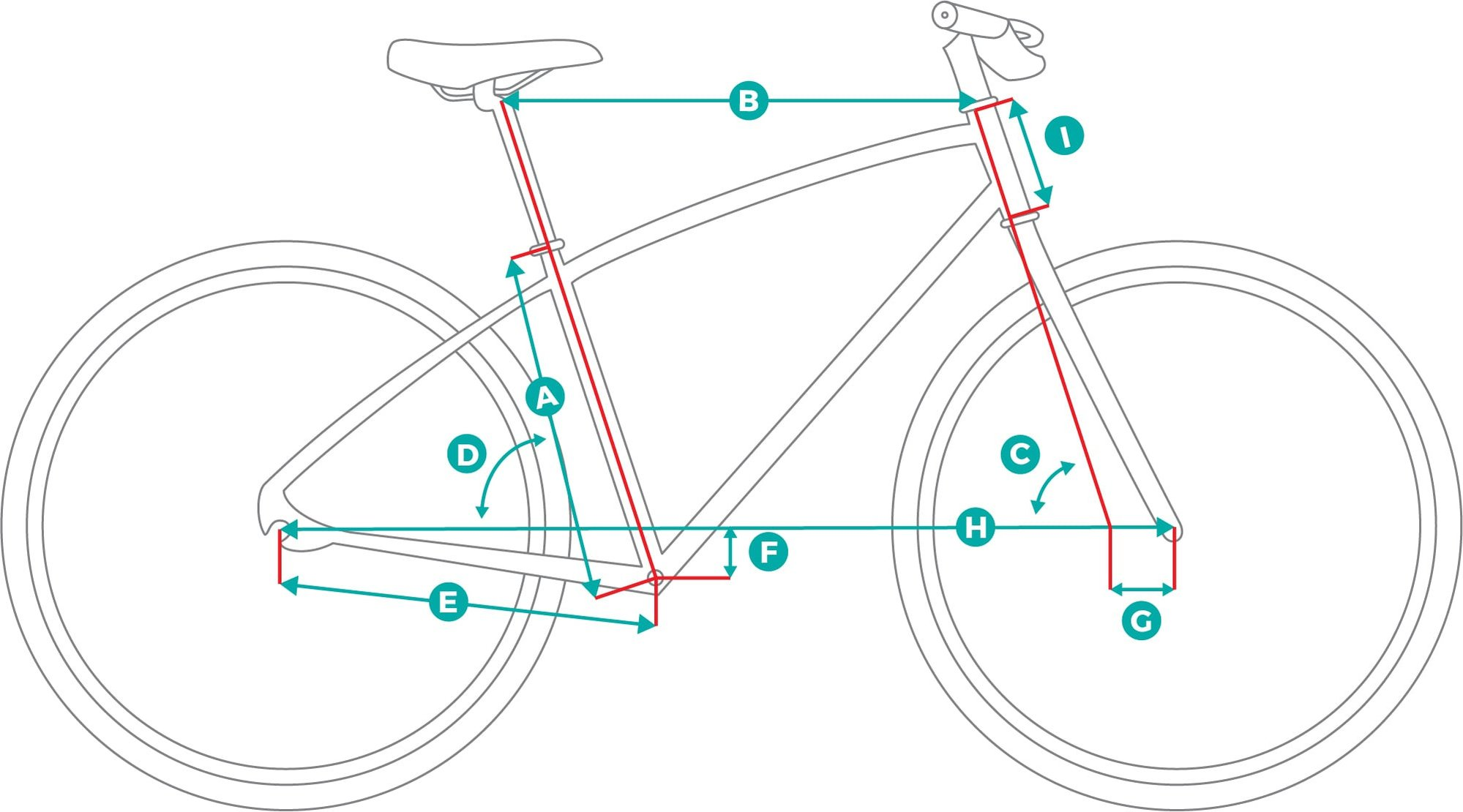 urban-commuter-bike-geometry-2000x.jpg