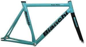 bianchi super pista for sale