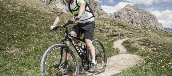 scott-e-aspect-electric-mountain-bike-jpg__960x425_q85_crop