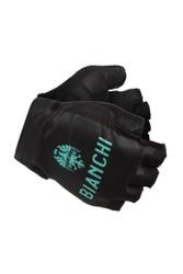 Bianchi | Team Gloves| 2018 | 1