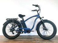 Elux Electric | Tahoe Sport |  Limited Edition | 2019 | Cool Blue | 1
