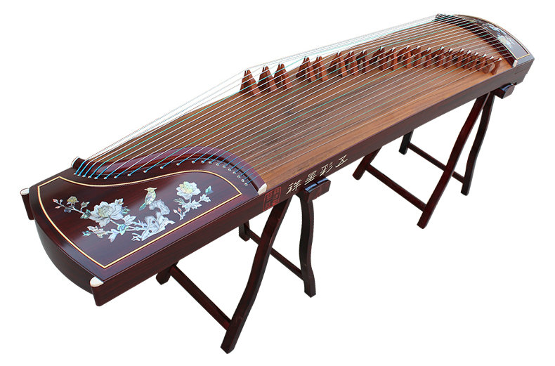 chinese musical instruments zheng my site daottk