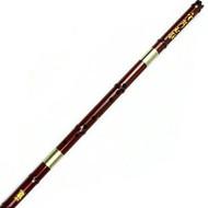 Kaufen Acheter Achat Kopen Buy Concert Grade Rosewood Flute Xiao Instrument Chinese Shakuhachi 3 Sections