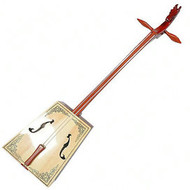 Buy Professional Rosewood Morin Khuur Chinese Inner Mongolian Horse Head Instrument