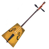 Buy Professional Travel Size Rosewood Horse Head Morin Khuur Inner Mongolian Instrument