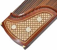 Buy Concert Grade Dunhuang Brand 694KK Rosewood Guzheng Instrument Chinese Koto