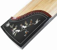 Buy Concert Grade Zhuque Brand 540 Rosewood Guzheng Instrument Chinese Koto
