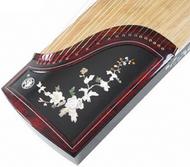 Buy Concert Grade Zhuque Brand 580 Rosewood Guzheng Instrument Chinese Koto