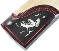 Buy Concert Grade Zhuque Brand 590 Rosewood Guzheng Instrument Chinese Koto