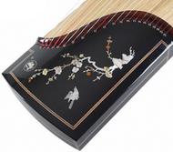 Buy Concert Grade Zhuque Brand 690B Rosewood Guzheng Instrument Chinese Koto