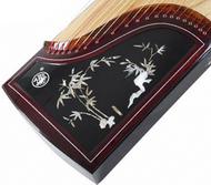 Buy Concert Grade Zhuque Brand 790 Rosewood Guzheng Instrument Chinese Koto