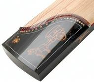 Buy Concert Grade Zhuque Brand 05 Rosewood Guzheng Instrument Chinese Koto