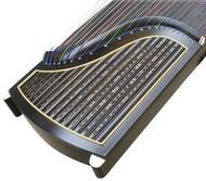 Kaufen Acheter Achat Kopen Buy Concert Grade Characters Carved Nanmu Guzheng Instrument Chinese Zither