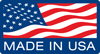 Made In The USA Fence Products