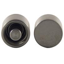 MLL Plug (Stainless Steel) (Individual)