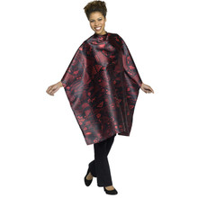 Andre Picasso Hair Styling Cape No.626