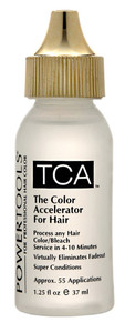 Powertools TCA, 1.25 fl oz.