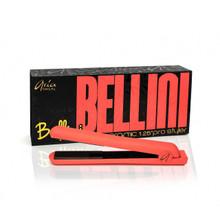 """Aria Bellini 1.25"""" Hair Straightener"""