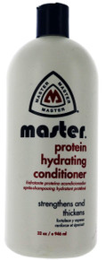 Master Protein Hydrating Conditioner. Liter