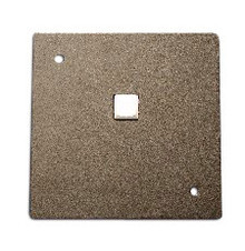 Replacement FST Wall Switch