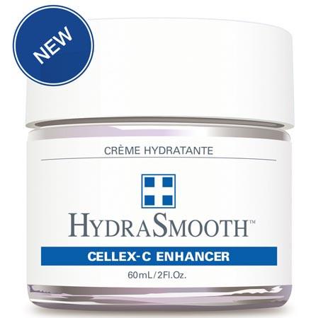 Hydra Smooth Cream