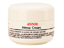 Hema Cream