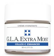 G.L.A. Extra Moist