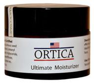 Ortica Ultimate Moisturizer