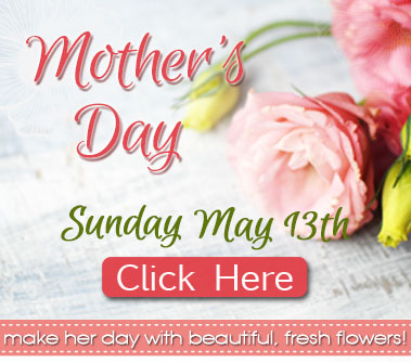 mothers-day2018-small.jpg