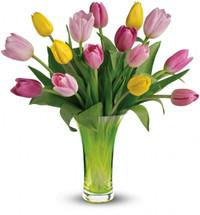 Simply Sublime Bouquet